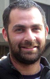 Miguel Sapochnik.png
