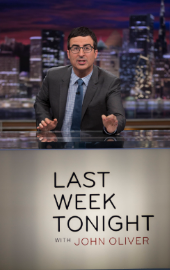 Last Week Tonight With John Oliver.png