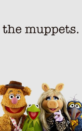 Muppets, The.png