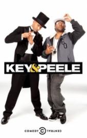 Key %26; Peele.png