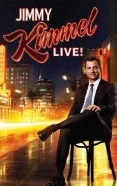 Jimmy Kimmel Live!.png