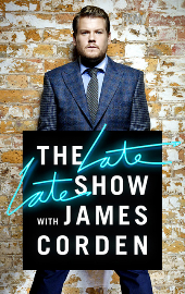 Late Late Show with James Corden, The.png