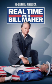 Real Time with Bill Maher.png