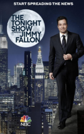 Tonight Show Starring Jimmy Fallon, The.png