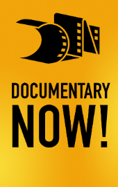 Documentary Now!.png