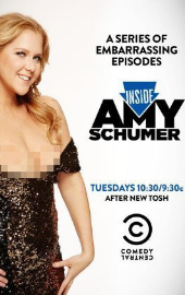 Inside Amy Schumer.png