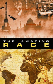 Amazing Race, The.png