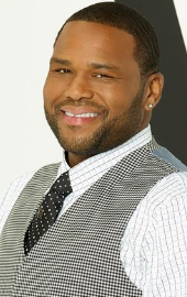 Anthony Anderson.png