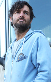 Will Forte.png