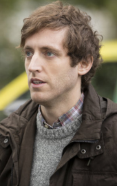 Thomas Middleditch.png
