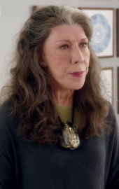 Lily Tomlin.png