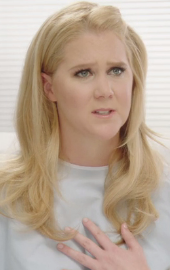 Amy Schumer.png