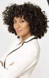 Tracee Ellis Ross.png