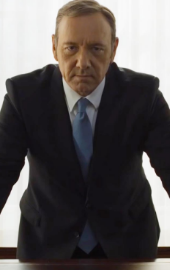 Kevin Spacey.png