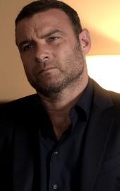 Liev Schreiber.png
