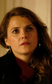Keri Russell.png