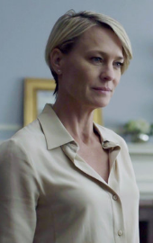 Robin Wright.png