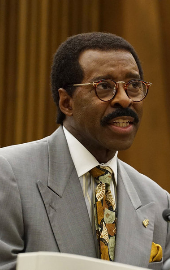 Courtney B. Vance.png