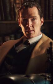 Benedict Cumberbatch.png