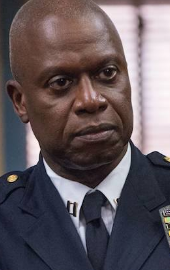 Andre Braugher.png