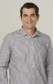 Ty Burrell.png
