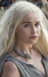 Emilia Clarke.png