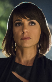 Constance Zimmer.png