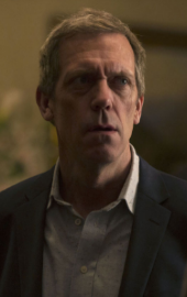 Hugh Laurie.png