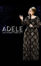 Adele Live in New York City.png
