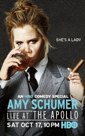 Amy Schumer Live at the Apollo.png