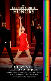 Kennedy Center Honors, The.png