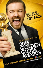 73rd Annual Golden Globe Awards, The.png