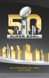 Super Bowl 50 Halftime Show.png