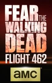 Fear The Walking Dead Flight 462.png