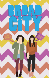 Hack Into Broad City.png