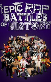 Epic Rap Battles of History.png