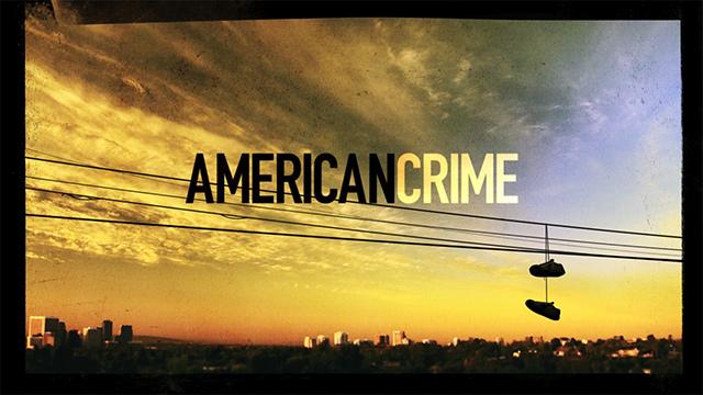 AmericanCrime640.jpg
