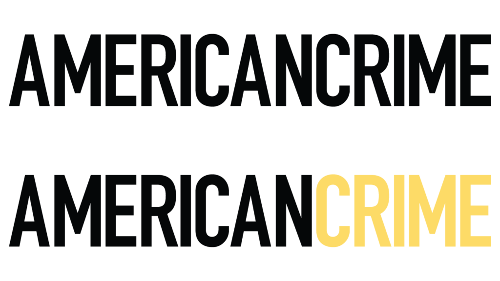 LOGO_American-Crime-bw-and-color.png