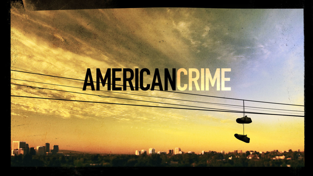 LOGO_American-Crime-onair.jpg