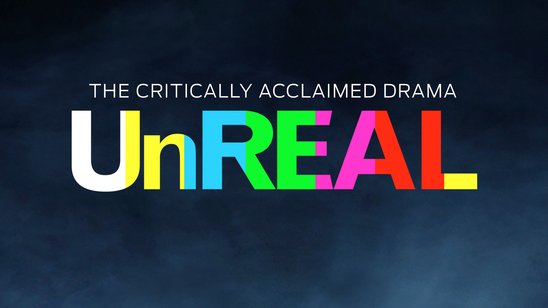 unreal-logo-1920x1080.png