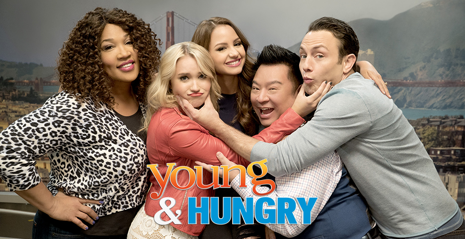 YOUNGANDHUNGRY_Y4_FEATUREDIMAGE_143495_0676.png