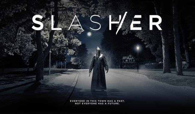 Slasher-TV-Series.png