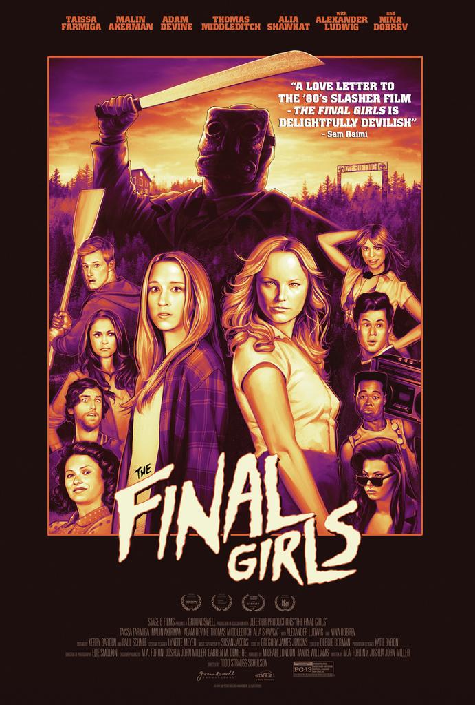 Final-Girls-2015.jpg