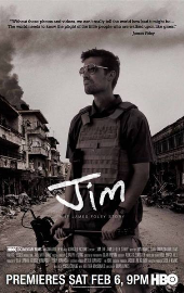 Jim:The James Foley Story.png