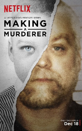 Making a Murderer.png
