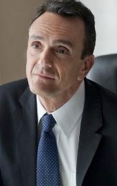Hank Azaria.png