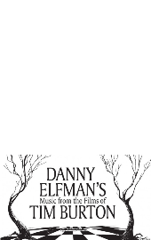 Danny Elfman%5Cs Music from the Films of Tim Burton.png