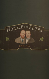Horace and Pete.png