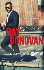 Ray Donovan.png