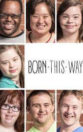 Born This Way.png